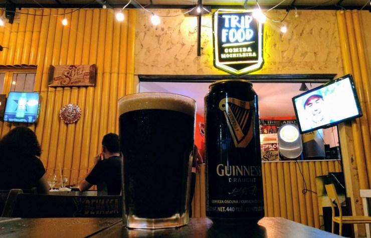 trip_food_cerveja_guinness