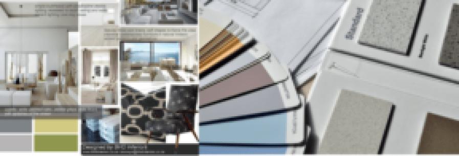 BHD Interior design studio