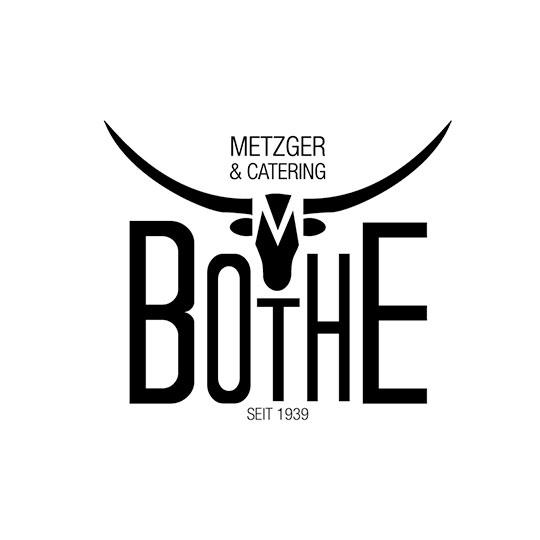 Metzger Bothe