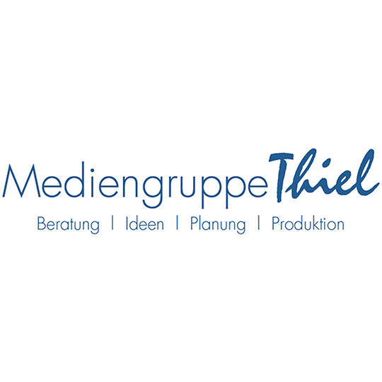 Mediengruppe Thiel