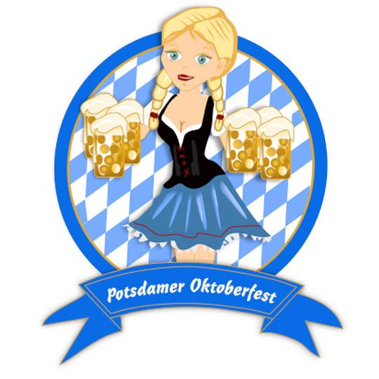 Potsdamer Oktoberfest