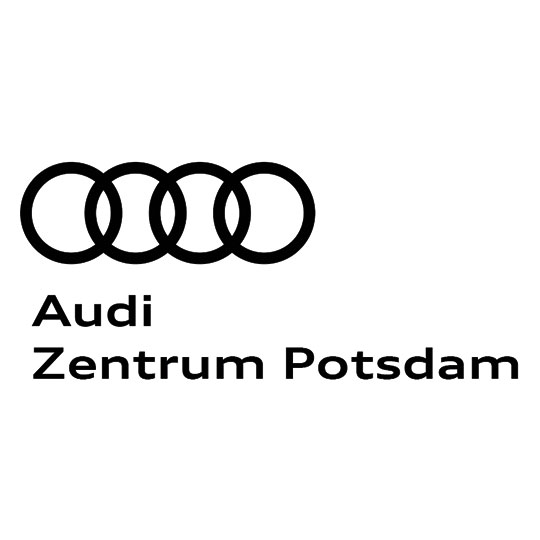 Audi Zentrum Potsdam