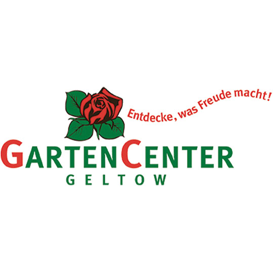 GartenCenter Geltow