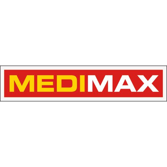 Medimax