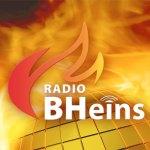 RADIO BHeins UKW 95.3