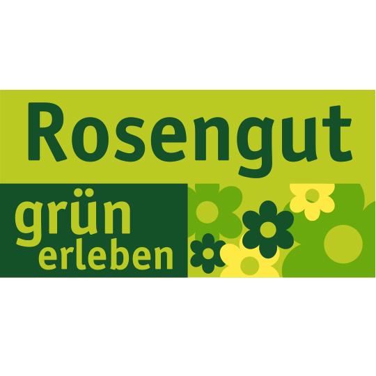 Rosengut Langerwisch