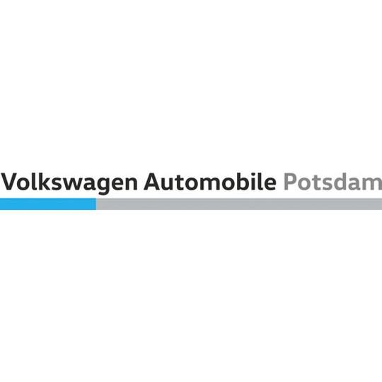 Volkswagen Automobile Potsdam