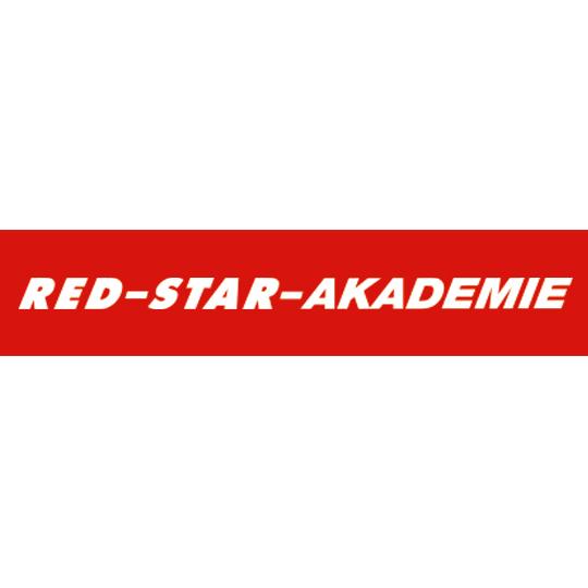 Red Star Akademie