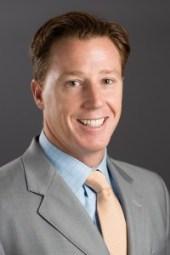 Joe Chrisman, Treasurer Monograph Wealth