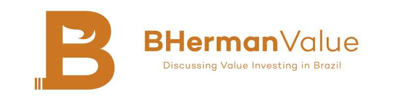 BHerman Value
