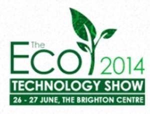 eco show