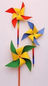 pencil-windmills-7
