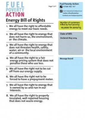 energybillof-right