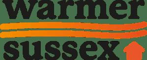 warmer_sussex_logo_1