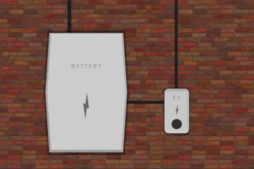 battery storage technology banner bhesco