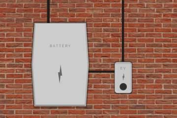 battery storage technology brighton hove sussex bhesco (dark overlay)