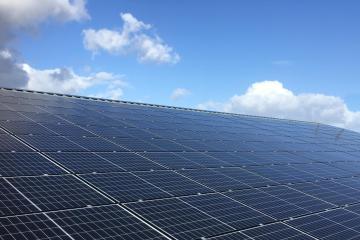 Community Energy in the UK 4
