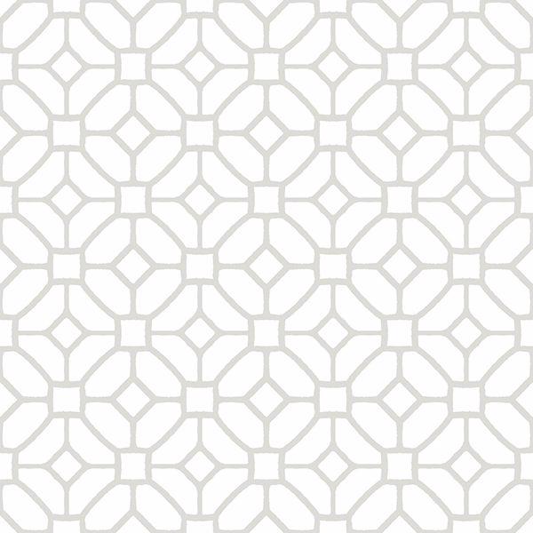 lattice peel stick floor tiles