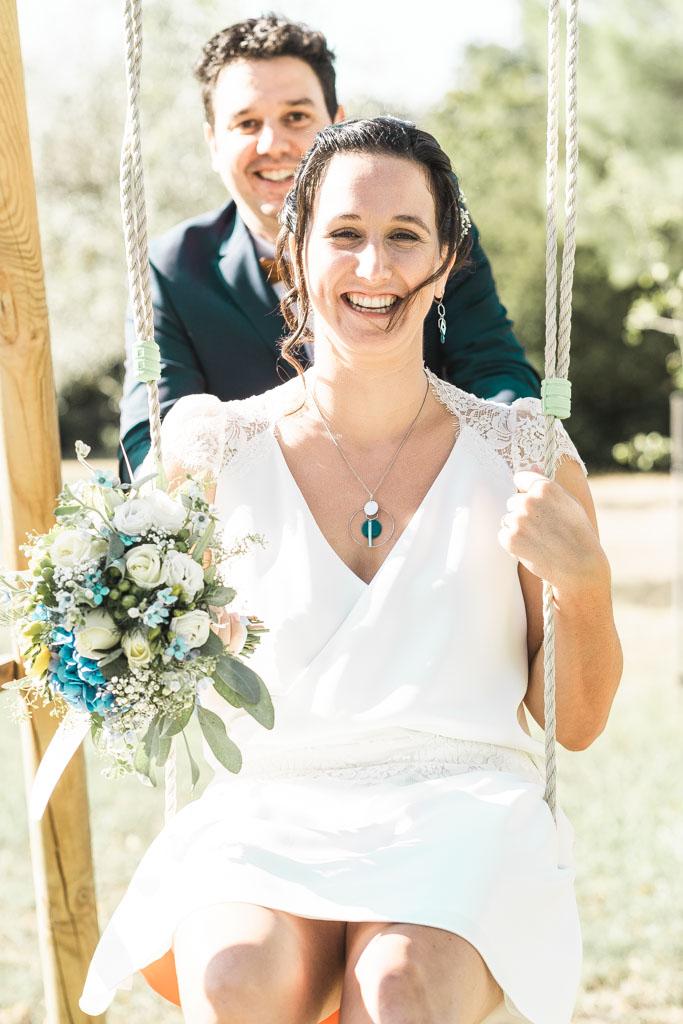 Prestation photo mariage valence