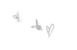 Logo BHF Photo