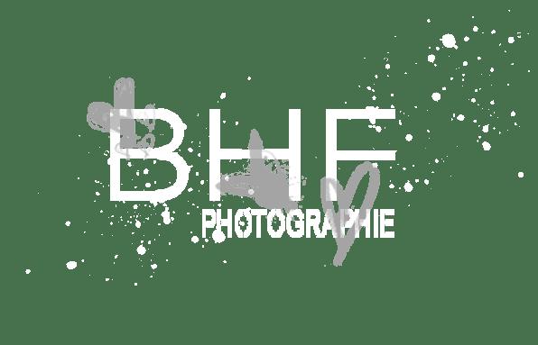 Logo BHF Photo