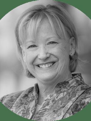 Donna L. Lance