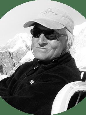 Peter D. Nichols