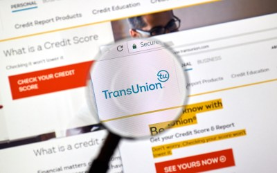Supreme Court Limits Class Actions Under the Fair Credit Reporting Act