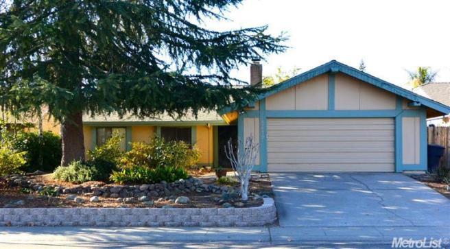 5629 Walnut Ave, Sacramento, CA 95841