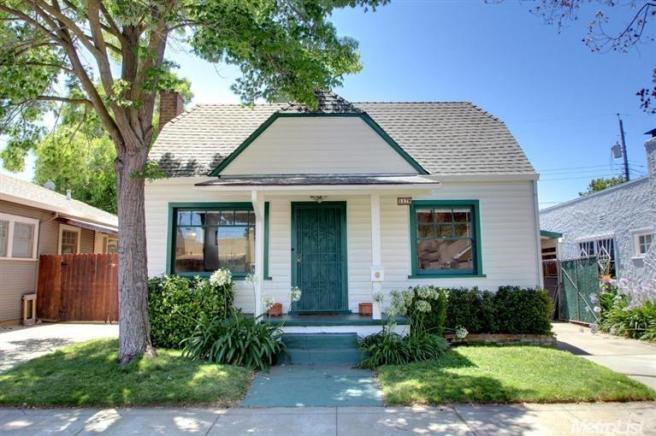 3170 Carly Way, Sacramento, CA 95816