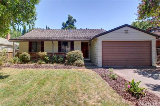 5314 Sandburg Dr, Sacramento, CA 95819