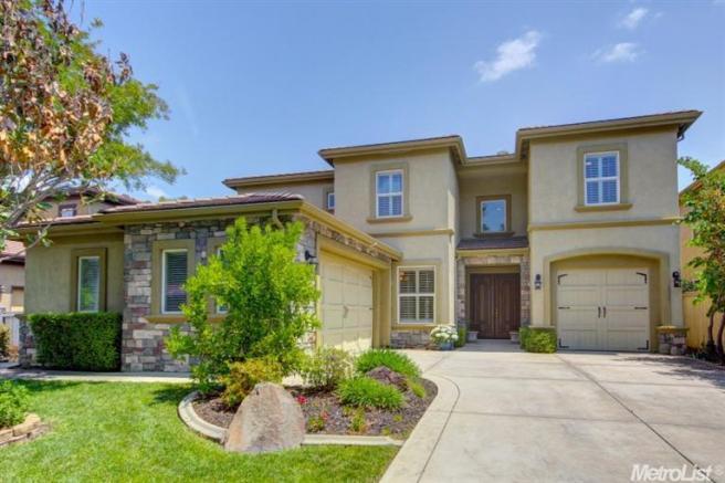 2904 Sienna Ln, Sacramento, CA 95864