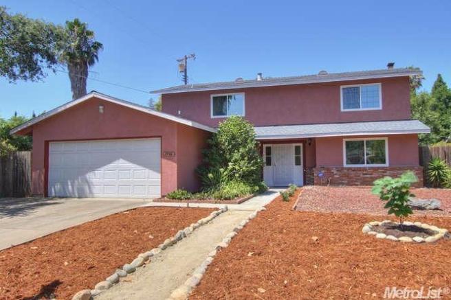 2732 Payette Dr, Sacramento, CA 95826