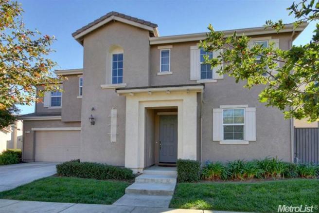 611 Candela Cir, Sacramento, CA 95835