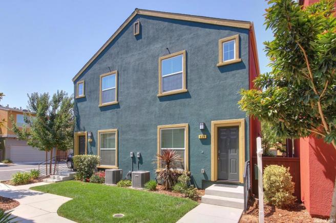 839 Copper Ln, West Sacramento, CA 95691