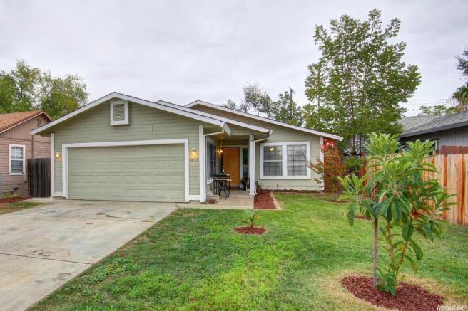 3930 Palmetto St, Sacramento, CA 95838