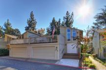8033 La Riviera Dr, Sacramento, CA 95826