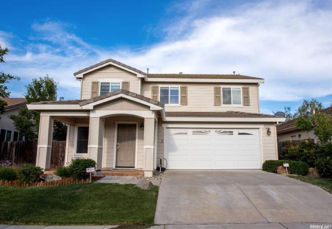 3151 Pender Island St, West Sacramento, CA 95691