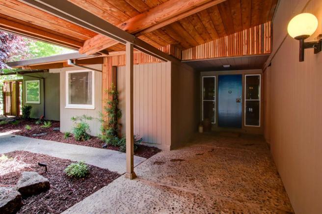 9537 Batey Ave, Elk Grove, CA 95624