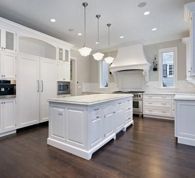 Kitchen Home Improvement Ideas