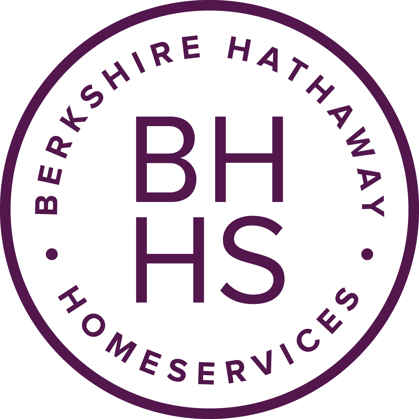 Home Berkshire Hathaway HomeServices New Mexico