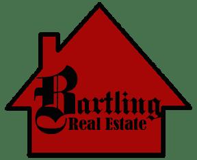 bartling