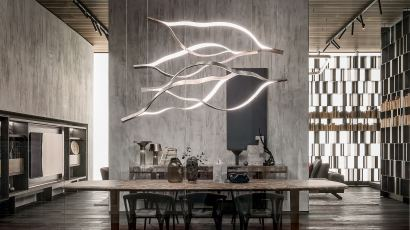 Tape Light by Henge