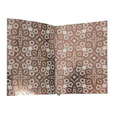 a5-paseo-embossed-notebook-sunset-copper-02-amara