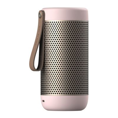 acoustic-bluetooth-speaker-dusty-pink-02-amara