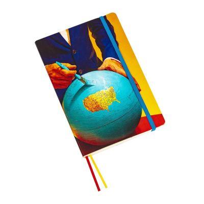 big-notebook-globe-02-amara