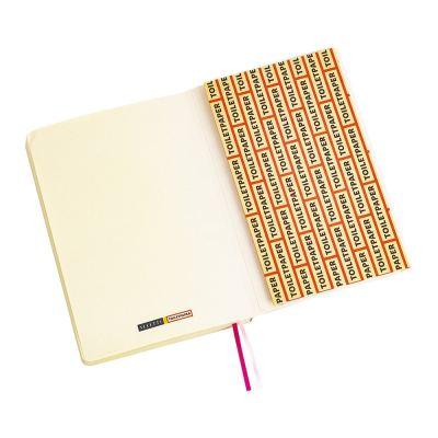 big-notebook-globe-03-amara