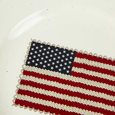 bradfield-dessert-plates-set-of-4-06-amara