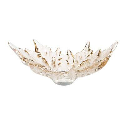 champs-elysees-bowl-gold-luster-medium-05-amara