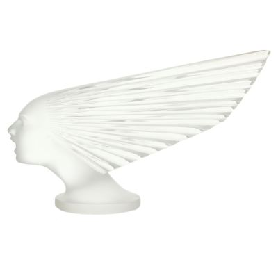 clear-victoire-paperweight-02-amara